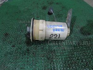 Топливный насос на Toyota Voxy ZRR70 3ZRFE