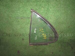 Стекло двери на Toyota Sprinter AE100 5AFE