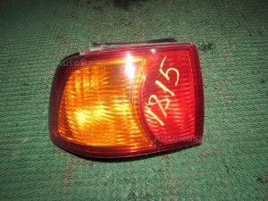 Стоп-сигнал на Toyota Ipsum SXM15 3SFE 44-28