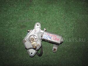 Мотор дворников на Toyota Hiace KZH106 1KZTE