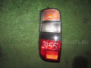 Стоп-сигнал на Toyota Hiace KZH106 1KZTE 220-76462