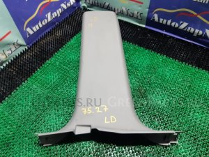Обшивка стойки на Mitsubishi L200 KB4T 4D56, 4D56U, 4M41, 6B31 00000031241