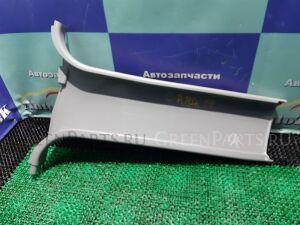 Обшивка стойки на Mitsubishi L200 KB4T 4D56, 4D56U, 4M41, 6B31 00000033966