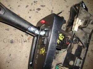 Кнопка на Toyota Caldina ST210, 210 3S-FE 00000003768