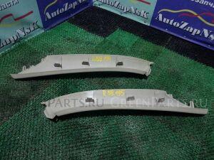 Обшивка двери багажника на Lexus RX350 GSU35, MCU38, GSU35, MCU38, GSU35, MCUMHU38, MCU30 2GR-FE 00000023413