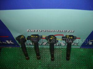 Катушка зажигания на Honda CR-V RE, RE3, RE4, RE5 K20A, R20A2, K24Z4 00000015293