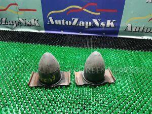Отбойник рессоры на Mitsubishi L200 KB4T 4D56, 4D56U, 4M41, 6B31 00000026169