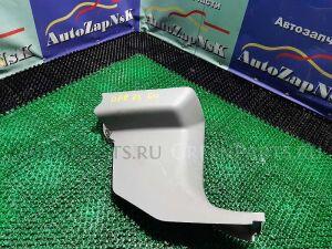 Обшивка стойки на Mitsubishi L200 KB4T 4D56, 4D56U, 4M41, 6B31 00000027037