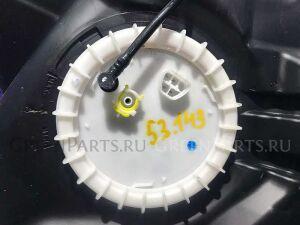 Топливный насос на Toyota Highlander GSU40, GSU40L, GSU45 2GR-FE 00000018835