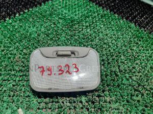 Плафон на Mitsubishi L200 KB4T 4D56, 4D56U, 4M41, 6B31 00000033897