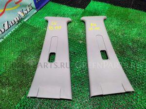 Обшивка стойки на Mitsubishi L200 KB4T 4D56, 4D56U, 4M41, 6B31 00000024439