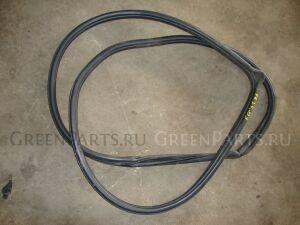 Уплотнительная резинка на Mazda Cx-7 ER, ER3P L3-VDT, L3VE, L5VE, MZRDISI, MZRDISIL3VDT, MZRCD, 00000008748