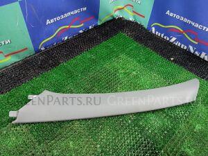 Обшивка стойки на Mitsubishi L200 KB4T 4D56, 4D56U, 4M41, 6B31 00000043417
