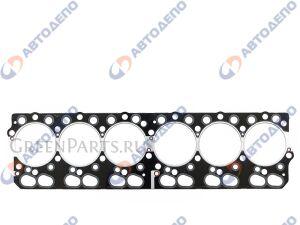 Прокладки прочие на Nissan NF6-TA 11044-95506