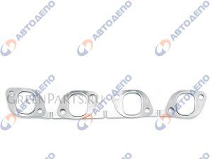 Прокладки прочие на Isuzu ELF, FORWARD FSR90 4HF1, 4HG1, 4HG1T, 4HK1 8-97146-499-0