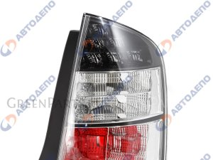Стоп на Toyota PRIUS 2003-2006 NHW20 212-19J8R-UE