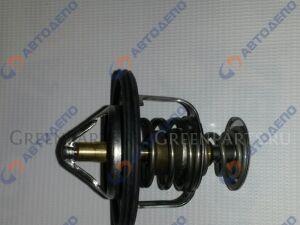 Термостат WV56MC-76.5