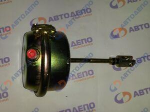 Тормозная камера HINO