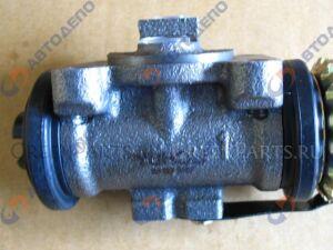 Тормозной цилиндр isuzu