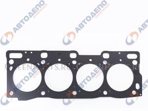 Прокладка ГБЦ на Mazda BONGO, BRAWNY, CAPELLA, FORD SPECTRON RF RFJ5-10-271D
