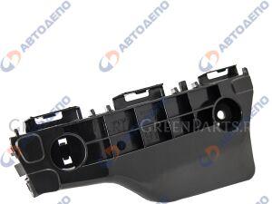 Крепление бампера на Toyota AQUA / PRIUS C 2011- NCP10 1NZFXE TY7218R