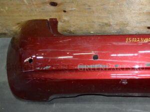 Бампер на Nissan Note E12 850223VA0H