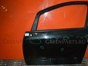 Дверь на Fiat Punto 199