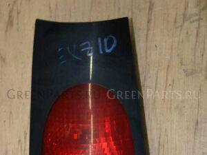 Стоп-сигнал на Toyota Raum EXZ10 46-2