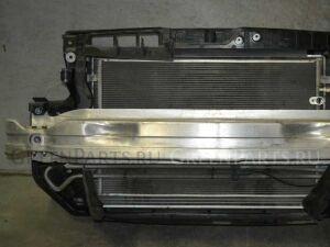 Телевизор на Audi A6 4F2/C6/4F