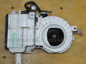 Печка на Toyota Ipsum 10-11-16-15