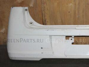 Бампер на Daihatsu Mira L250S 52159-B2040