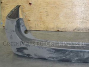 Бампер на Mitsubishi Lancer CS2A CS5A CS5W MR991379