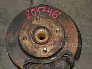 Ступица на Nissan Avenir 11 PNW11, PW11, W11, SW11, RNW11, RW11