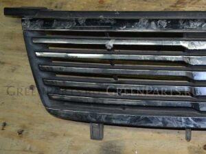 Решетка радиатора на Nissan Sunny B15 FB15 FNB15 JB15 QB15 SB15