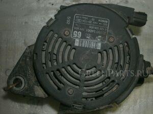 Генератор на Nissan MARCH/MICRA K11/HK11/K11E CG10/CG13 4KOHTAKTA