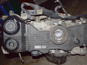 Двигатель на Subaru Legacy EJ204 EGR