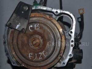 Кпп автоматическая на Subaru Forester SG5 EJ203 tz1b5lswab