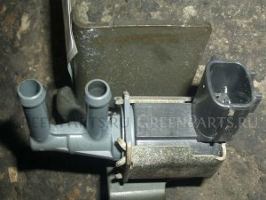 Клапан на Nissan Fuga Y50/PY50/PNY50 VQ35-DE K5T48481