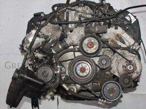Двигатель на Bmw 735I E65/E66
