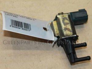 Клапан на Nissan Bluebird U14 SR20-DE K5T48084