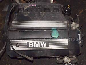 Двигатель на Bmw 320/520 E39/E46 206S4
