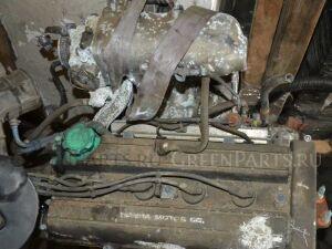 Двигатель на Honda CR-V/STEPWGN/ORTHIA RD1/RF1/RF2/EL1/RH1/RH2 B20B AT
