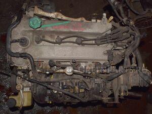 Двигатель на Mazda Atenza GG/GY L3-VE 80000km