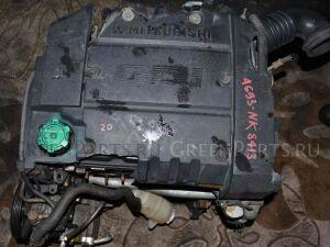 Двигатель на Mitsubishi Lancer CS5W 4G93-GDI md367149