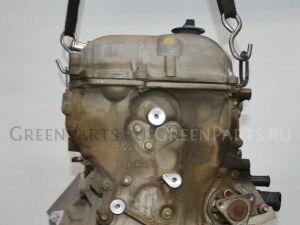Двигатель на Mazda Bongo SKP2T L8-DE MT
