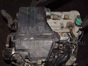 Двигатель на Suzuki Swift ZC71S K12B SILVER