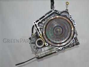 Кпп автоматическая на Honda Odyssey RB1 K24A MFKA