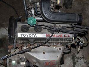 Двигатель на Toyota Carina ST170 4S-Fi mono