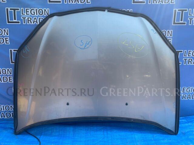 Капот на Honda Integra DC5