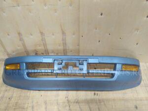 Бампер на Toyota Rav4 SXA11G 3S-FE